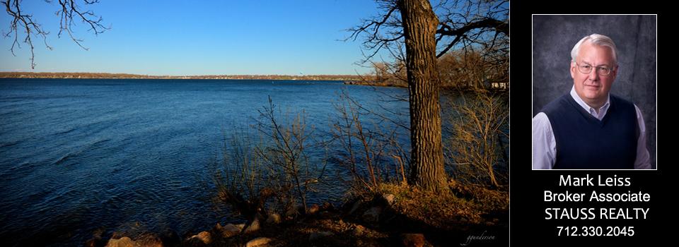 west-lake-okoboji-1