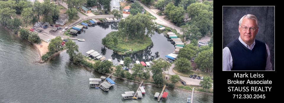 west-lake-okoboji-2