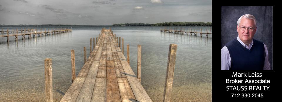 west-lake-okoboji-3